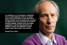Blog - Richard Ford (1944) JPG